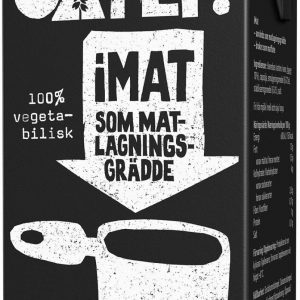 Oatly iMat 0,25