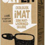 Oatly iMat Eko 0,25