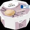 GB Choice Lovely Vanilla