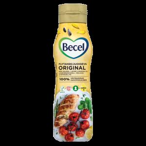 Becel Flytande Original