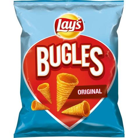 Lay's Bugles Original