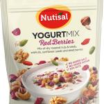 Nutisal Yogurt Mix