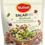 Nutisal Salad Mix