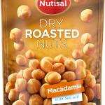 Nutisal Macadamia