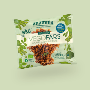 Anamma Eko Vegofärs