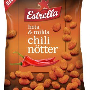 Estrella Chilinötter