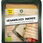 Veggyness Veganslices Smoked
