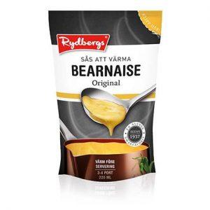 Rydbergs (Sås att värma) Bearnaise Original