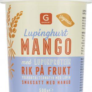 Garant Lupinghurt Mango