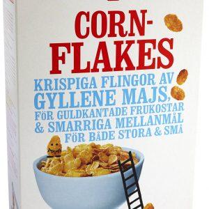 Garant Cornflakes