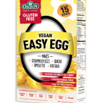 ORGRAN Vegan Easy Egg™