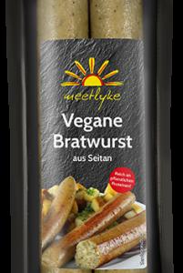 Meetlyke Bratwurst