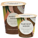 Harvest Moon Mango & Passion Fruit