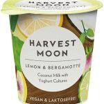 Harvest Moon Lemon & Bergamotte