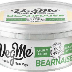 VegMe Bearnaise