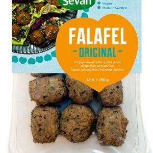 Sevan Falafel Original
