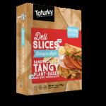 Tofurky Deli Slices Bologna