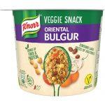 Knorr Veggie Snack Oriental Bulgur
