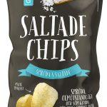 Garant Saltade Chips
