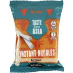 Spicefield Instant Noodles Beef Flavor