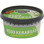 Schysst Käk Vego Kebabsås